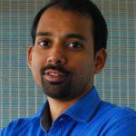 AjayBalamurugadas (2)