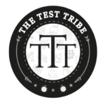 The Test Tribe