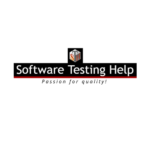 Software Testing Help The Bug Feast Event Partner