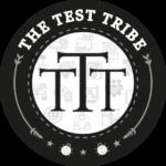 The Test Tribe Community Logo