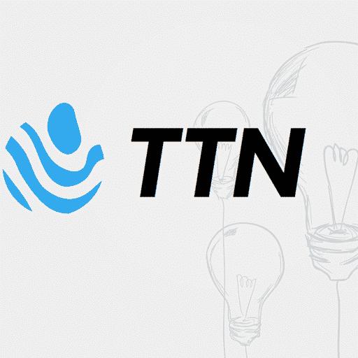Testing Tech News