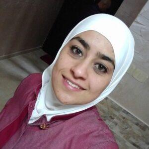 Asmaa Refat Abu Al Failat