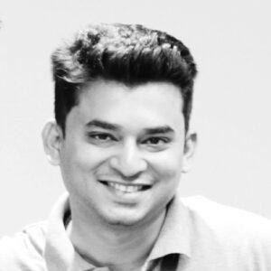 Gaurav Mahajan