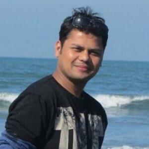 Sumit Mundhada