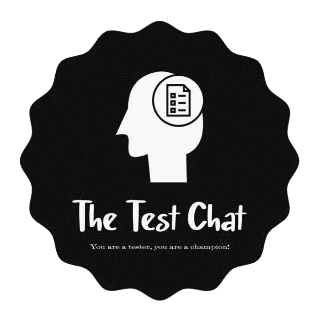 The Test Chat