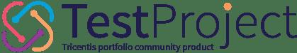 TestFlix Global Software Testing Binge TestProject Trientis