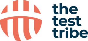 The test tribe software testing community