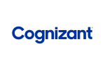 Cognizant-Logo.wine