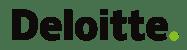Deloitte-Logo-e1505158716925