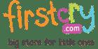 FC-Logo-big_store_tagline