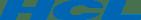 HCL_Technologies_Logo
