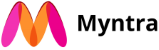 Myntra_logo-min-1536x482