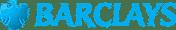 barclays-plc-logo