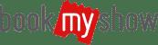 bookmyshow_logo-1