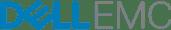 dell-emc-logo_freelogovectors.net_