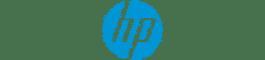 logo-hp-inc-png-hp-2000