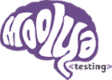 moolya-logo