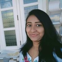 Sri Priya P Kulkarni